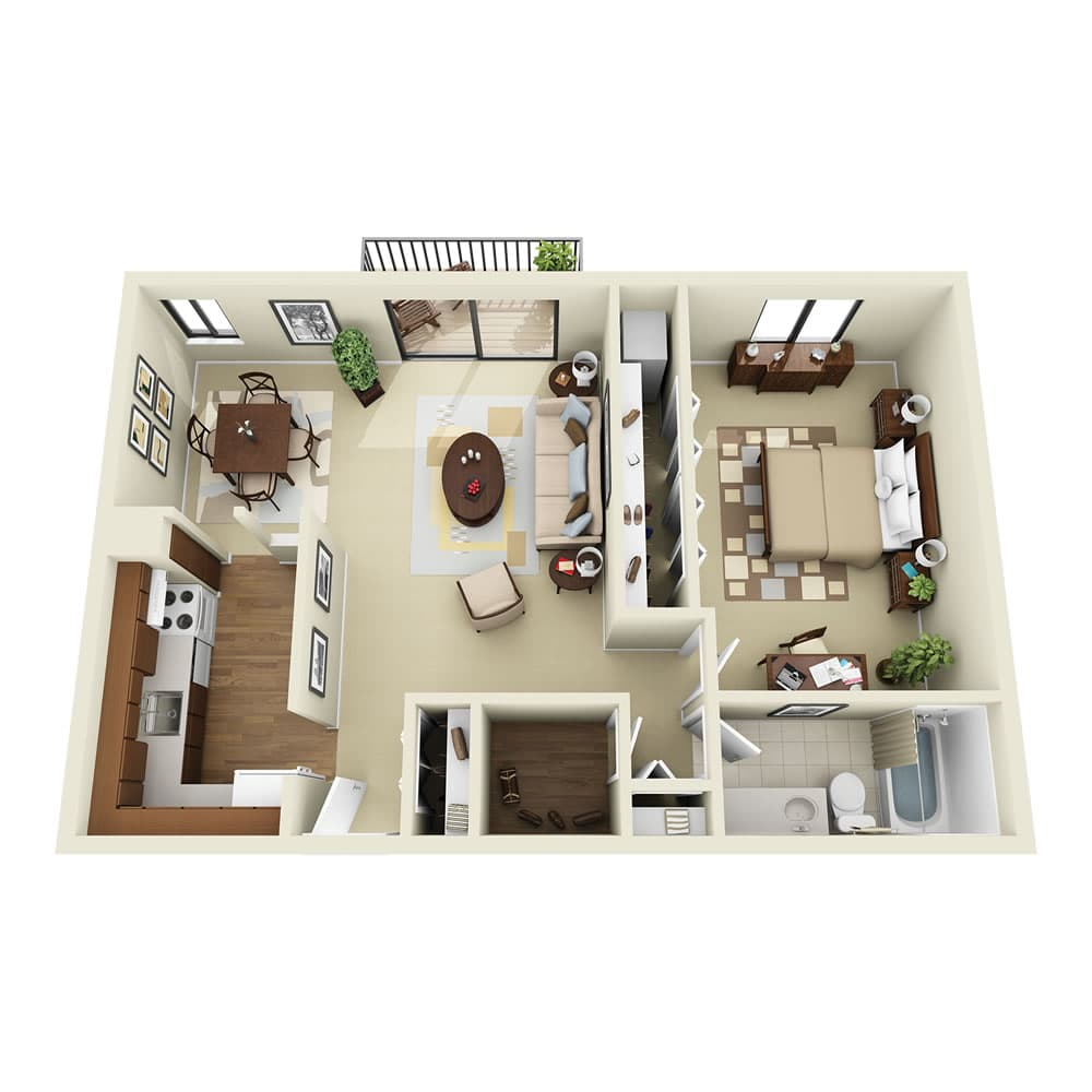 pine-ridge-apartments-for-rent-in-southfield-mi-floor-plans-1