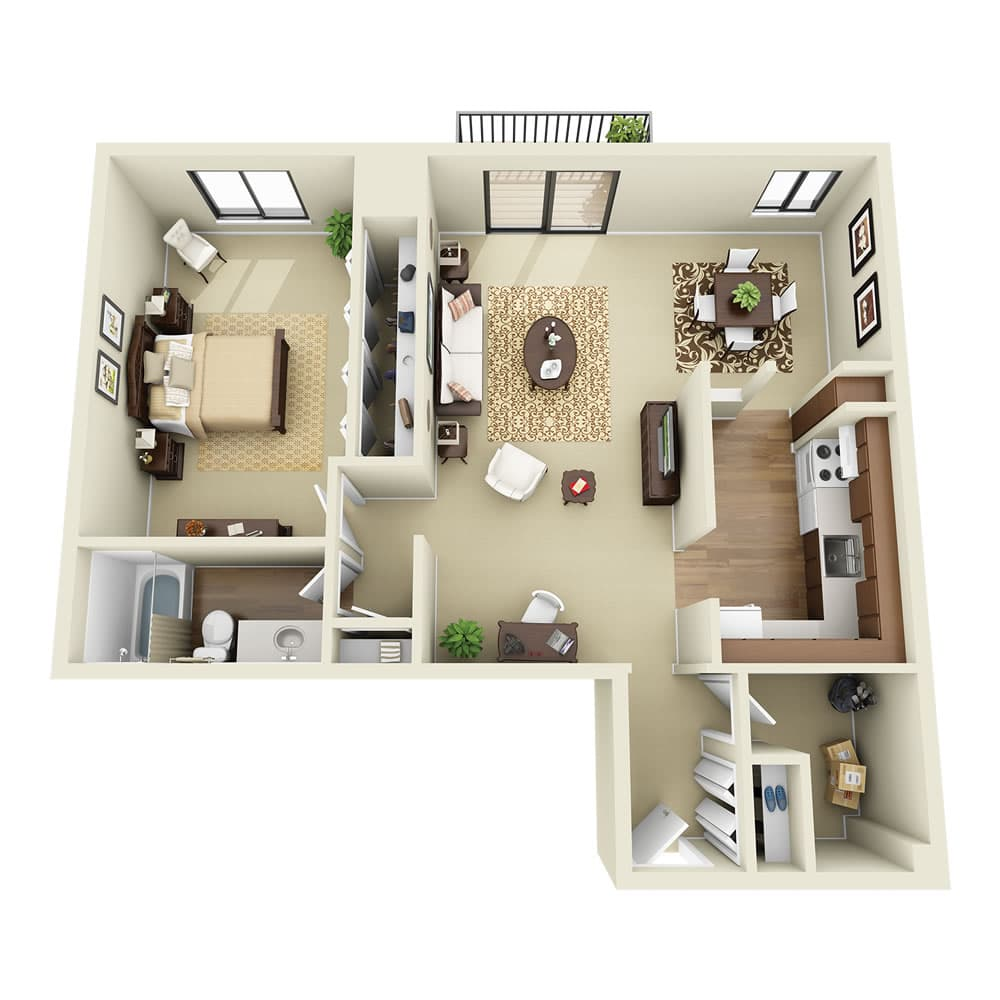 pine-ridge-apartments-for-rent-in-southfield-mi-floor-plans-2