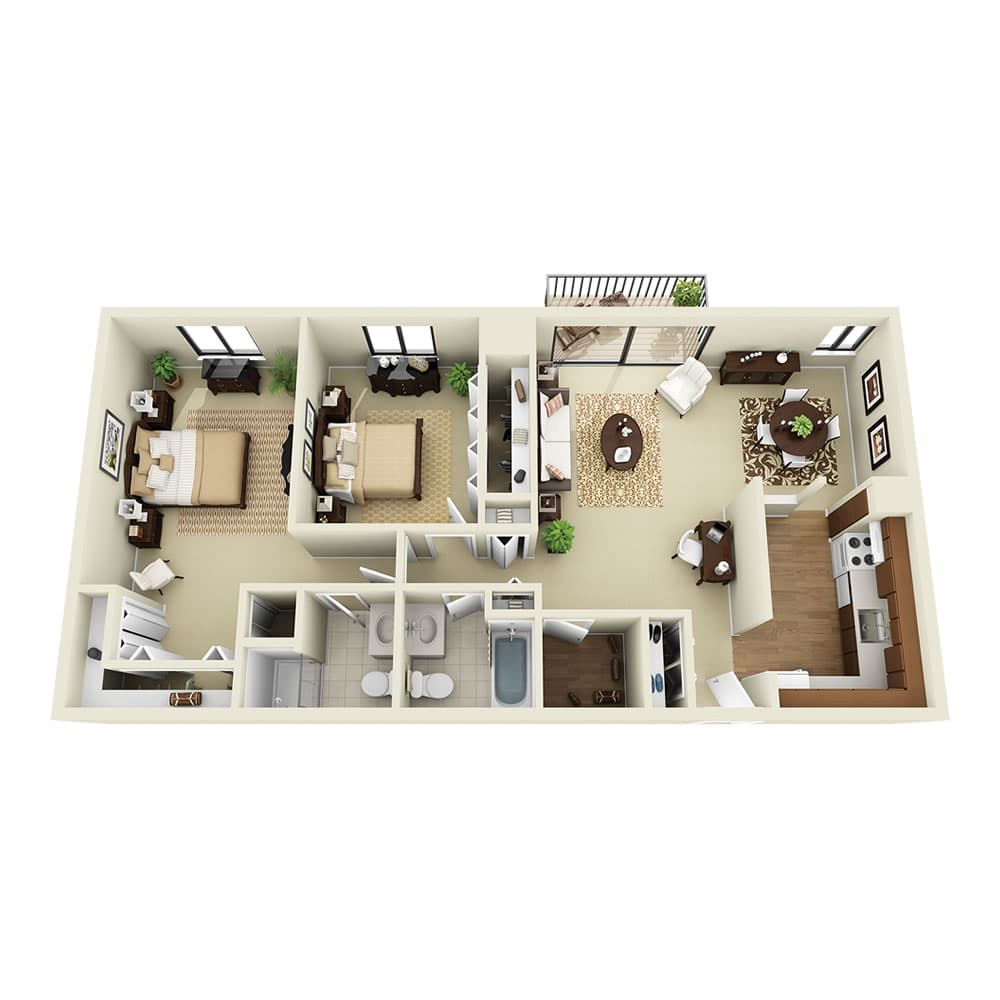 pine-ridge-apartments-for-rent-in-southfield-mi-floor-plans-3