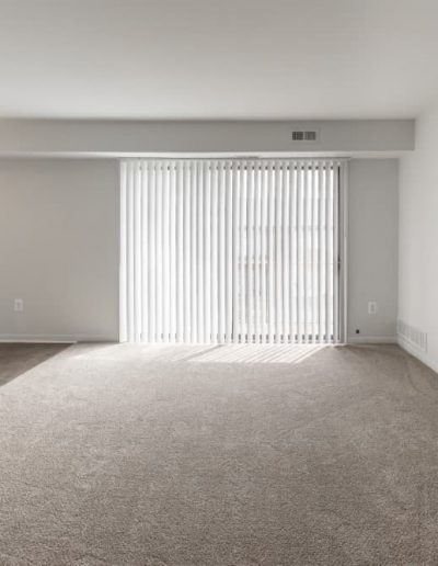 pine-ridge-apartments-for-rent-in-southfield-mi-gallery-13