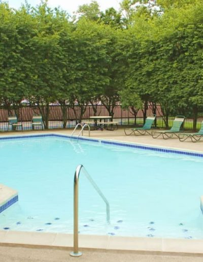 pine-ridge-apartments-for-rent-in-southfield-mi-gallery-14