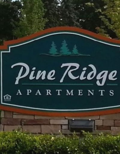 pine-ridge-apartments-for-rent-in-southfield-mi-gallery-15