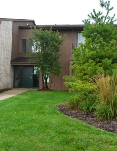 pine-ridge-apartments-for-rent-in-southfield-mi-gallery-16