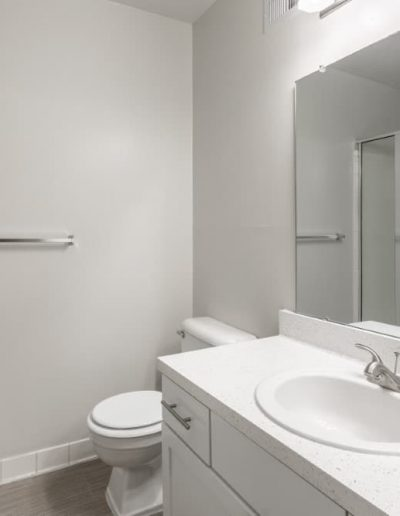 pine-ridge-apartments-for-rent-in-southfield-mi-gallery-7