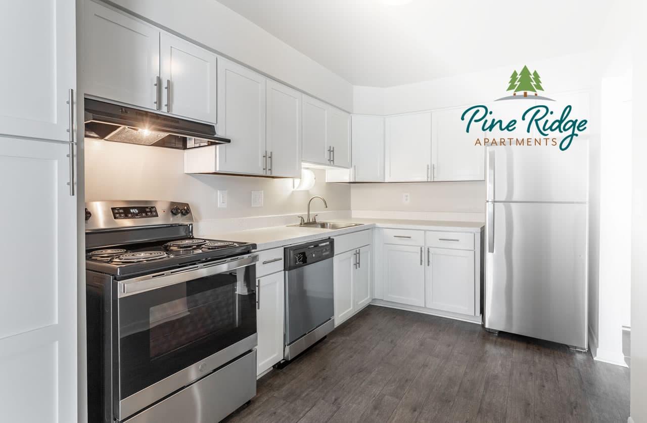 pine-ridge-apartments-for-rent-in-southfield-mi-hero