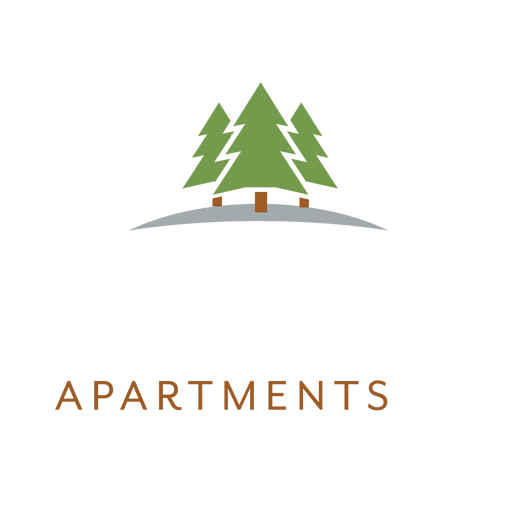 pine-ridge-apartments-for-rent-in-southfield-mi-icon-wht