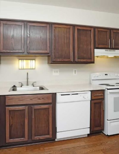 pine-ridge-apartments-for-rent-in-southfield-mi-gallery-18