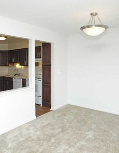 pine-ridge-apartments-for-rent-in-southfield-mi-gallery-20